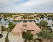 4735 S Virginia Way, Chandler image