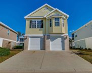 1615 Cottage Cove Cir, North Myrtle Beach image