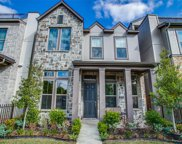 3775 Panalero Lane, Dallas image