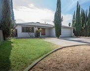 4433 N Emerson, Fresno image