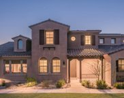18513 N 94th Street, Scottsdale image