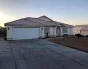 2150 Amber Dr, Fort Mohave image