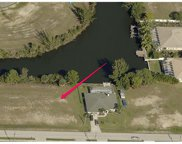 2217 SW 32nd ST, Cape Coral image