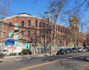 23 Saw Mill River  Road, Yonkers image