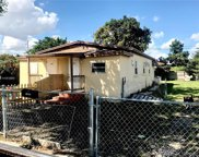 10601 Sw 172nd St, Miami image
