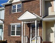 4 Rolling Meadows Dr, Goodlettsville image