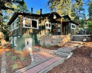 26070 Edelweiss Circle, Evergreen image