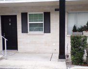 1250 S Denning Drive Unit 105, Winter Park image