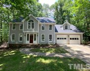 8317 Lochlaven Lane, Chapel Hill image