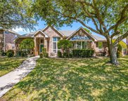 3109 Freedom Lane, Plano image