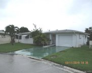6695 Nw 11th Ct, Margate image