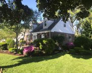 633 Chelsea, South Whitehall Township image