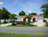 200 S South Robbins . Drive, West Palm Beach image