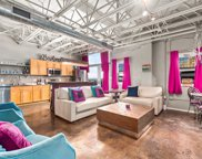 309 Church St Unit #606, Nashville image