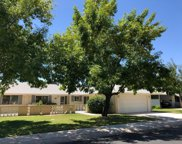 10226 W Forrester Drive, Sun City image