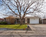 8468 W 62nd Place, Arvada image