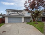 11686 206a Street, Maple Ridge image