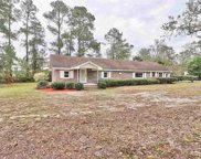 5002 Chow Ln., Conway image