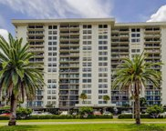 400 Island Way Unit 708, Clearwater image