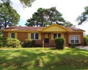 34 Rice Dr Drive, Charleston image