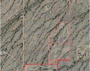 46755 W Highway 84 Highway, Maricopa image