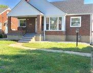 3017 Bobolink Rd, Louisville image