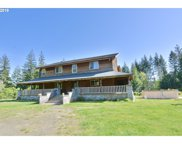 57978 SKIDDER  RD, Coquille image