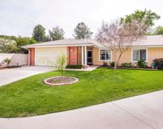 26313 Green Terrace Drive, Newhall image