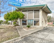 1310 Pat Booker Rd, Universal City image