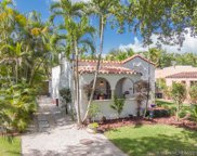 818 Milan Ave, Coral Gables image