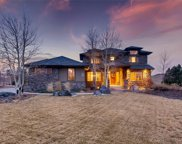 5400 Twilight Way, Parker image