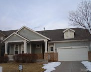 1560 South Goldbug Circle, Aurora image