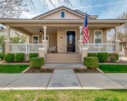 2775 E Virginia Street, Gilbert image