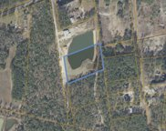 Lot 3 Highway 90, Conway image