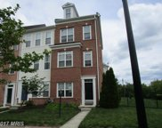 5628 AUTH WAY, Suitland image