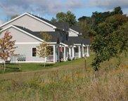 58 Redbud Lane, Hinesburg image