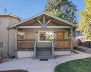 3515 Winkle Ave, Santa Cruz image