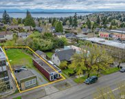 6531 35th Ave SW, Seattle image