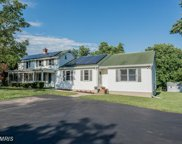 9033 OLD SCAGGSVILLE ROAD, Laurel image