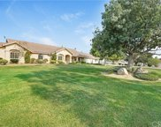 23220 Western Crest Drive, Perris image