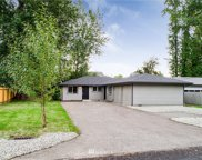 10205 13th Avenue Ct E, Tacoma image