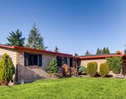 20205 103rd Place NE, Bothell image