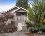 5906 Kirkwood Place N, Seattle image