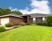 1290 Boat Tail Ct, Cantonment image