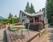 44425 Fir Rd, Gold Bar image