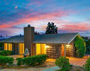 29596 Welk Highland, Escondido image