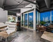 1 E Lexington Avenue Unit #1203, Phoenix image