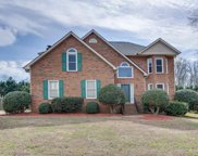 105 Coley Way, Greenville image