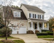 417 Edgepine Drive, Holly Springs image