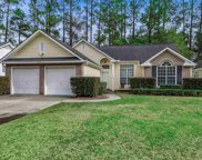 4806 Southern Trail, Myrtle Beach image